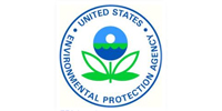 Enviromental Protection Agency (EPA)